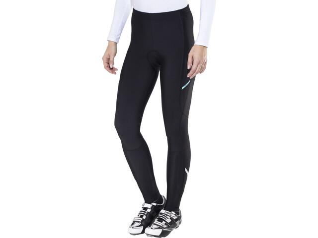 Northwave Swift Pantalón largo Mujer, black